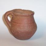 proto stoneware